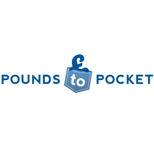 poundstopocket